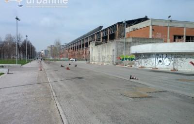 290313-01-Rimozione-asfalto-nuovo-a-parco-Dora1