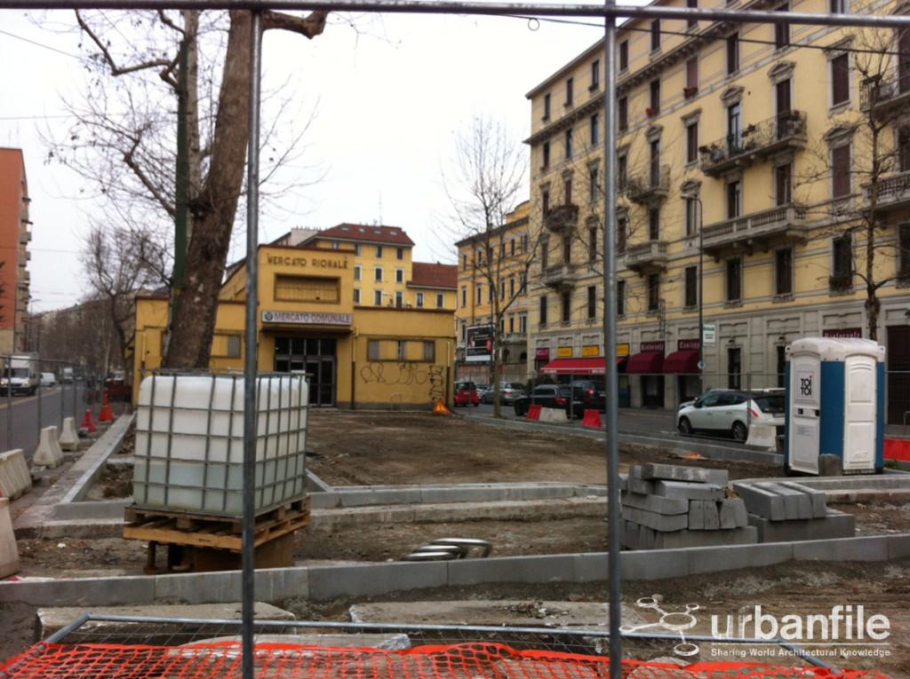 Mercato_Viale_Umbria_1