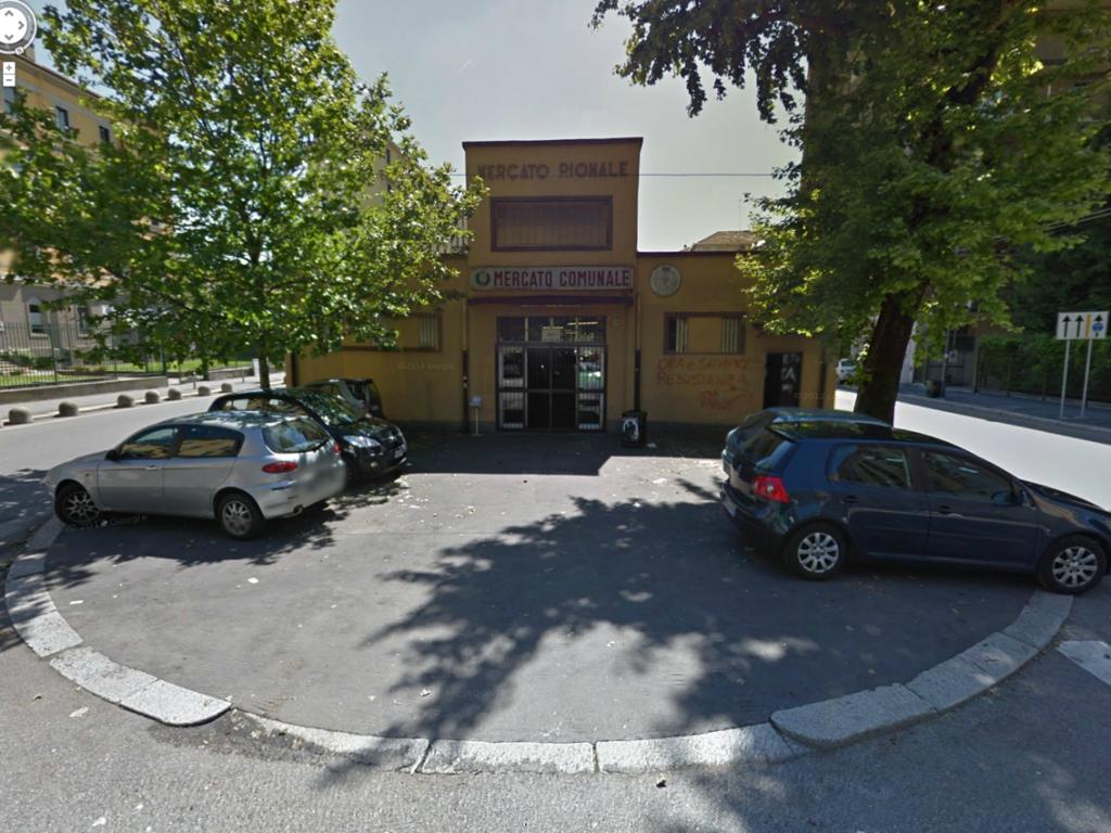 Mercato_Viale_Umbria_4