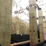 Palazzo+della+Ragione+001.jpg