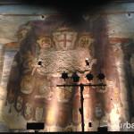 Palazzo+della+Ragione+003.jpg