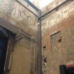 Palazzo+della+Ragione+006.jpg