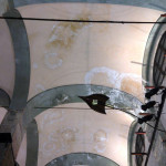 Palazzo+della+Ragione+008.jpg
