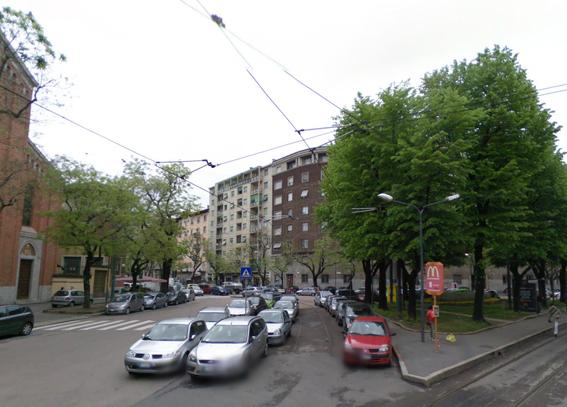 2009_Piazza_Rosario_1