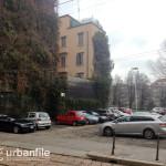 2013-03-09_Porta_Ticinese_DIocesano_Muro_1