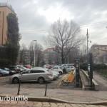 2013-03-09_Porta_Ticinese_DIocesano_Muro_2