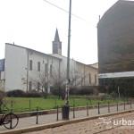 2013-03-09_Porta_Ticinese_DIocesano_Muro_3
