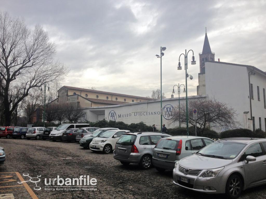 2013-03-09_Porta_Ticinese_DIocesano_Muro_4