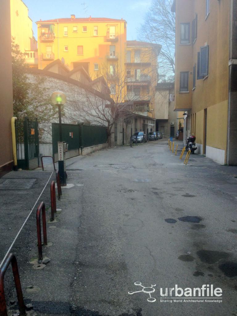 2013-04-15 Spallanzzani Gerenzana 1