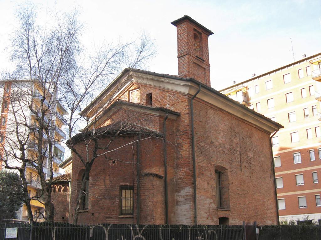 Chiesa+del+Molinazzo.jpg