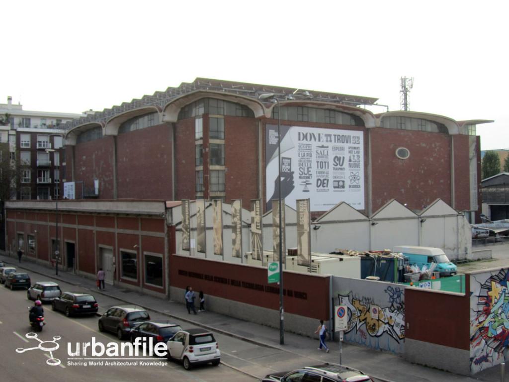 2013-04-23+Museo+Scienza+4.jpg