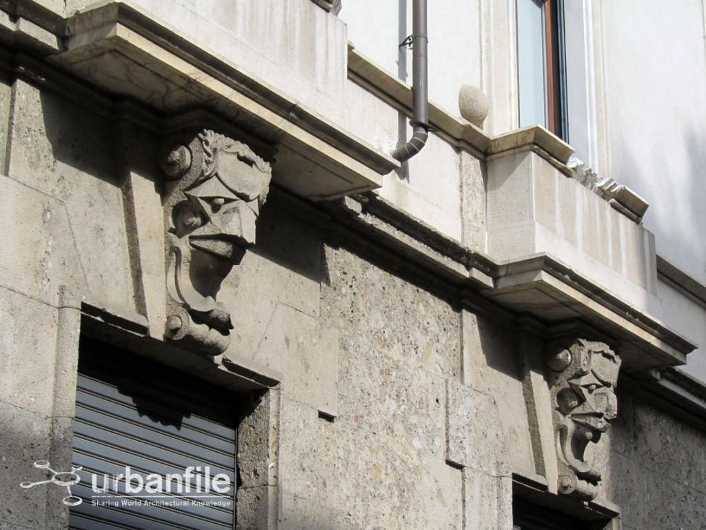 2013-04-23 Quartiere Magenta 3