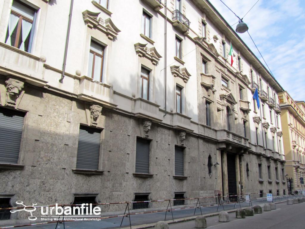 2013-04-23 Quartiere Magenta 5