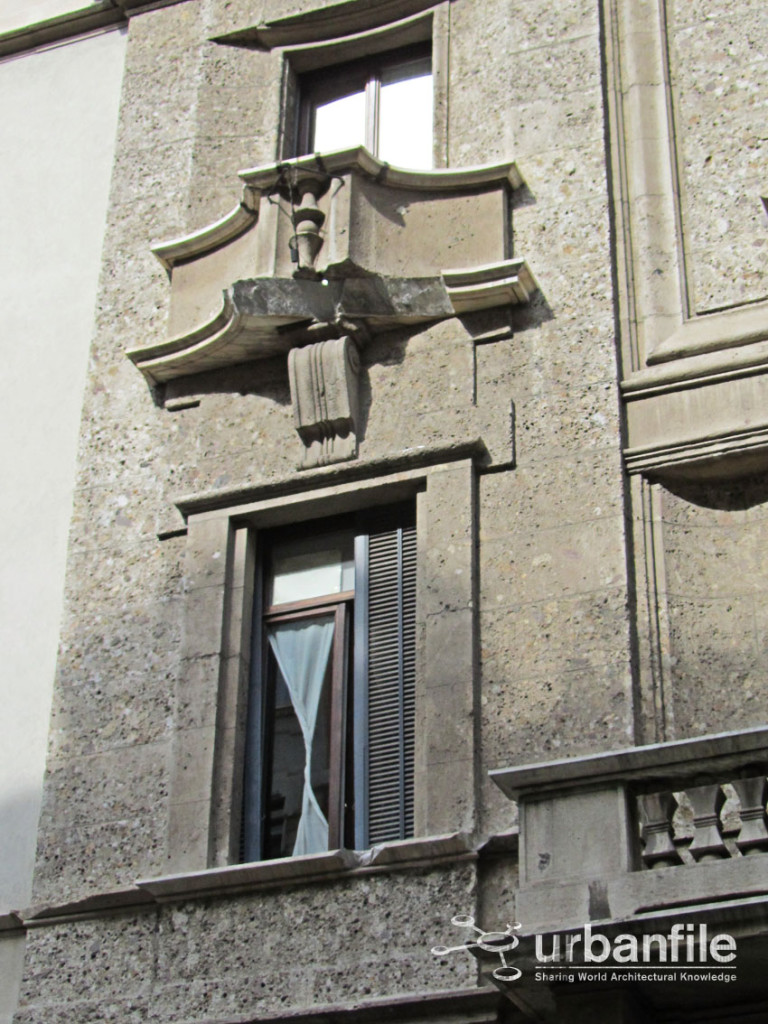 2013-04-23 Quartiere Magenta 6