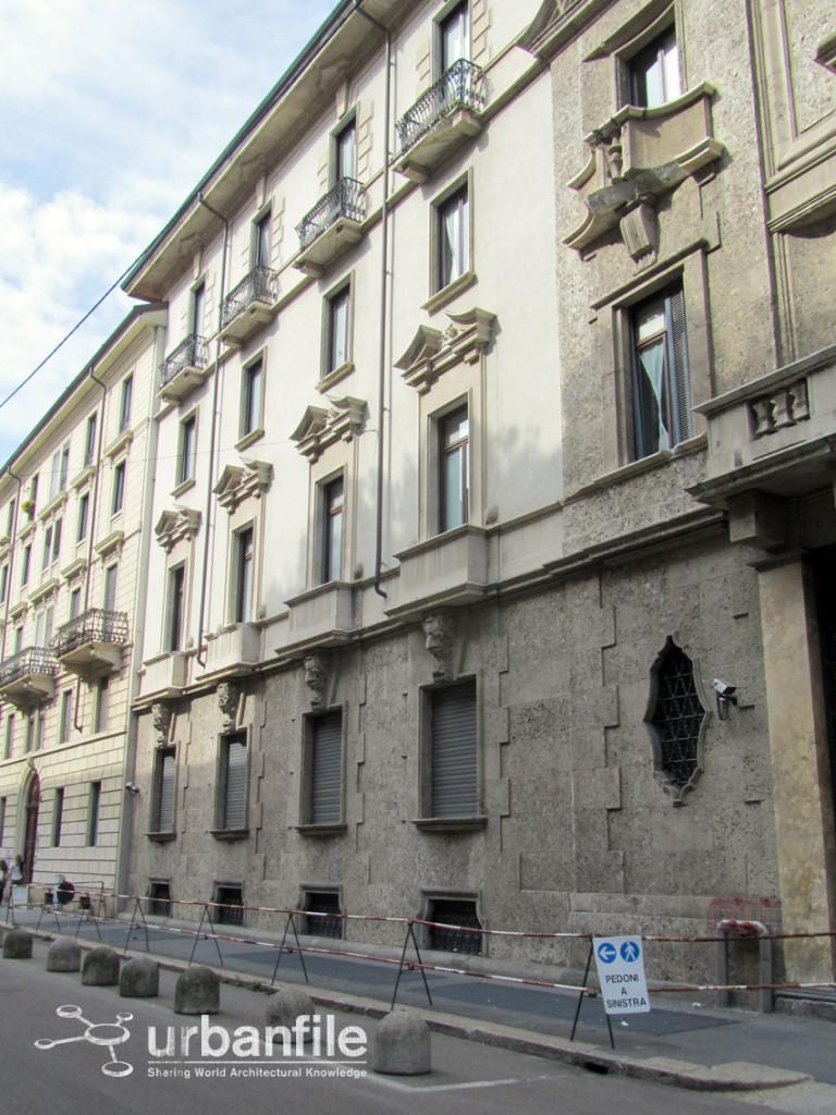 2013-04-23 Quartiere Magenta 7