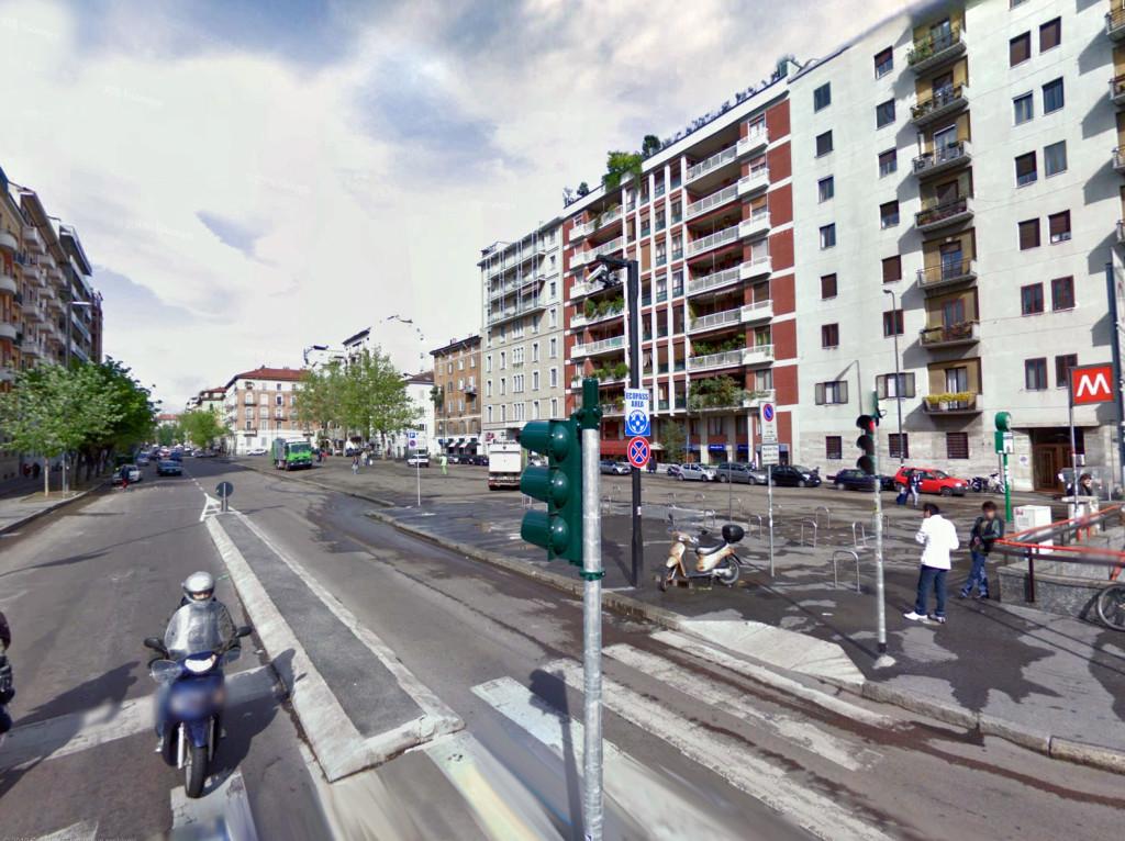 PiazzaSant-AgostinoA