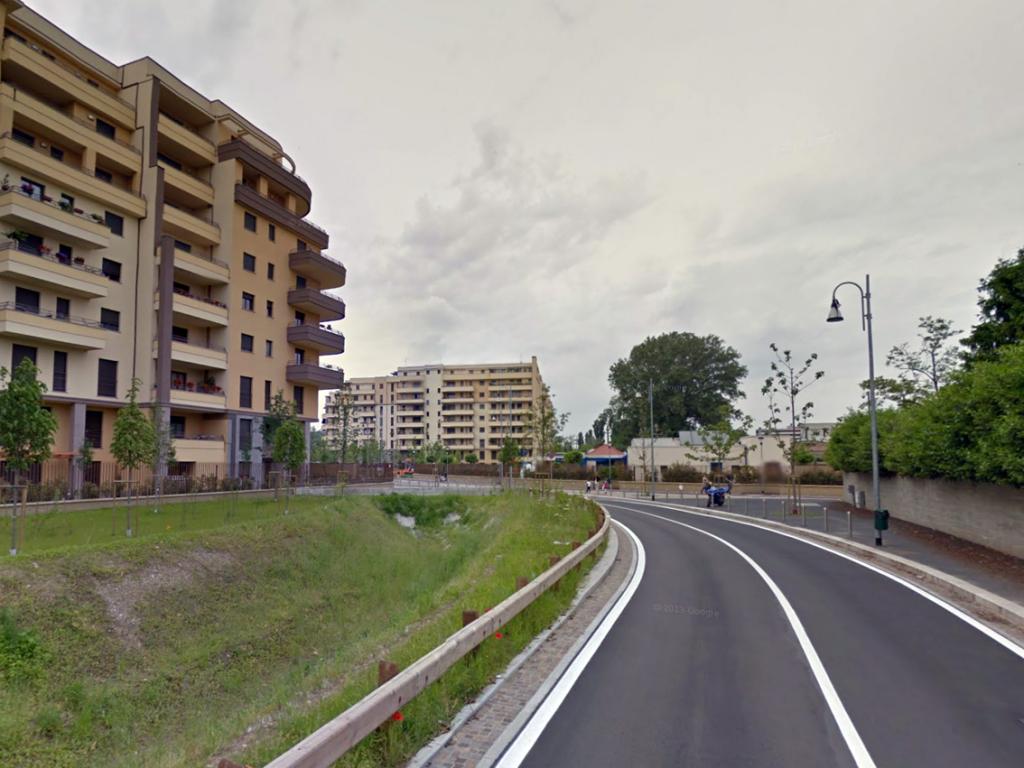 Residenze+Parco+delle+Cave+1.png