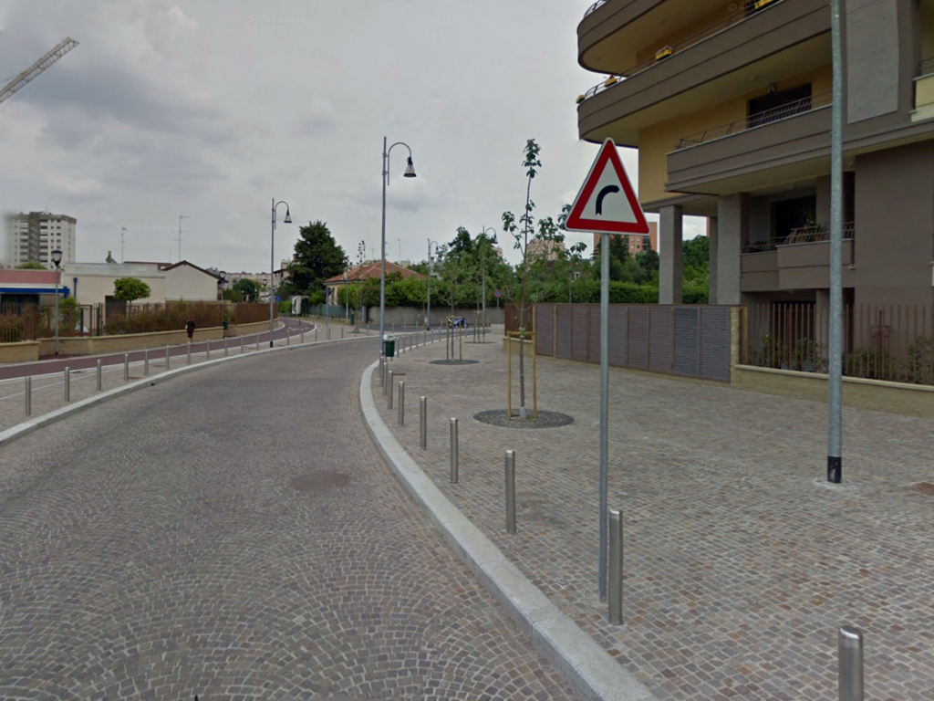Residenze+Parco+delle+Cave+3.png