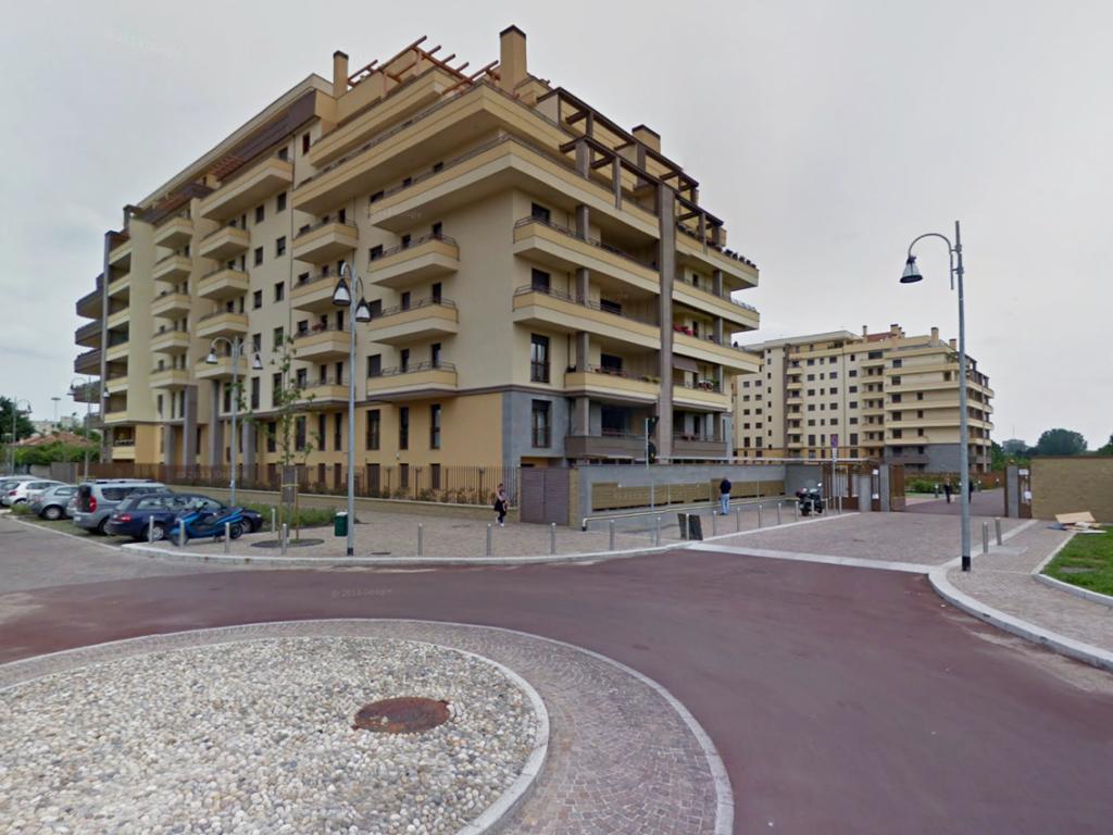 Residenze+Parco+delle+Cave+4.png