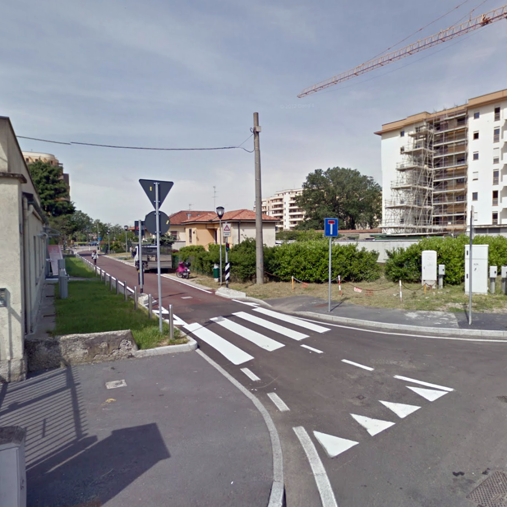 Residenze+Parco+delle+Cave+6.png