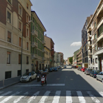 Via+Friuli+:+Via+Maestri+Campionesi.png