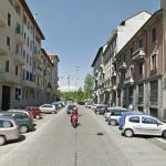 Via+Friuli_1.png