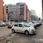 Via+Friuli_18.jpg
