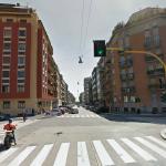 Via+Friuli_2.png