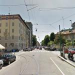 Via+Friuli_3.png