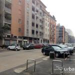 Via+Friuli_35.jpg
