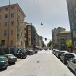 Via+Friuli_4.png