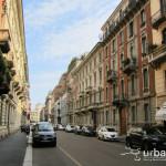 2013-04-23+Quartiere+Magenta+1.jpg