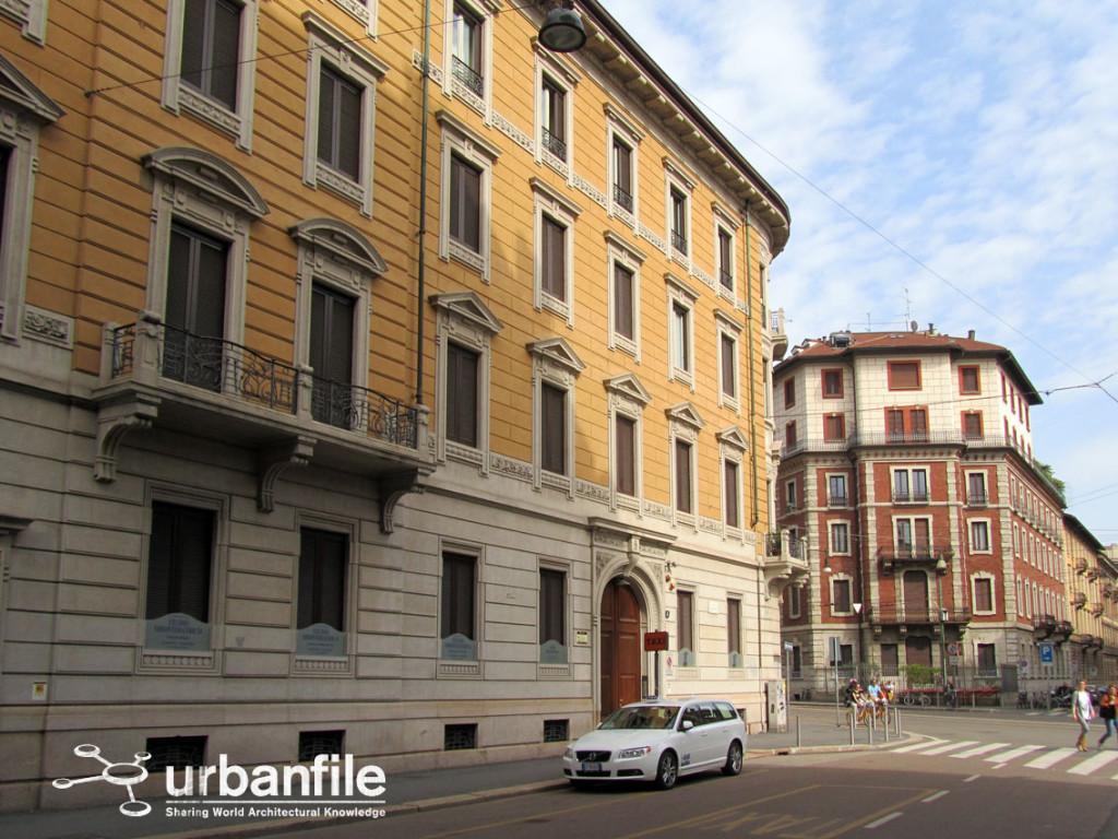 2013-04-23+Quartiere+Magenta+11.jpg