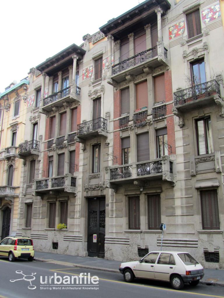 2013-04-23+Quartiere+Magenta+15.jpg