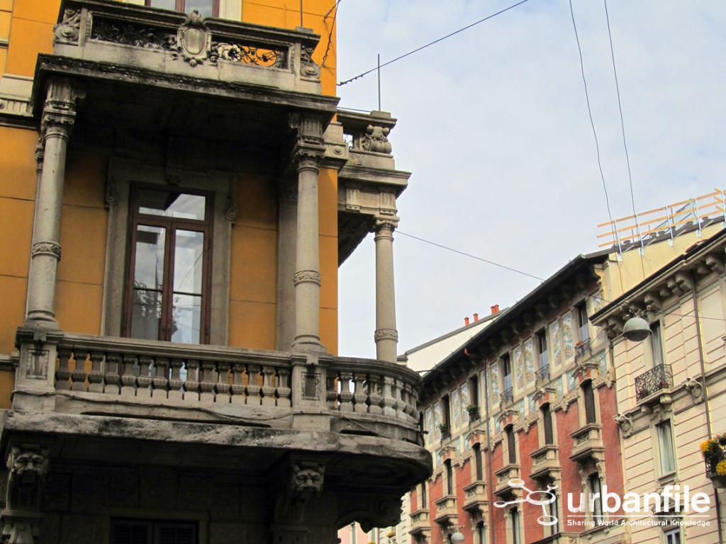 2013-04-23 Quartiere Magenta 16