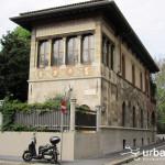 2013-04-23+Quartiere+Magenta+19.jpg