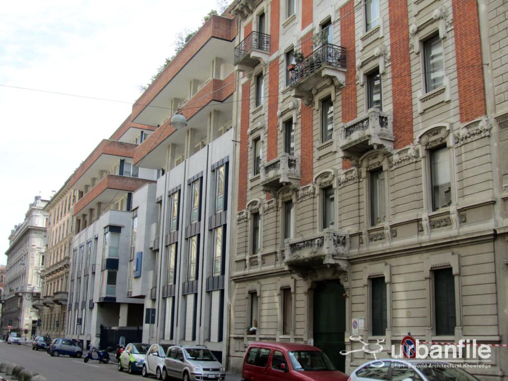 2013-04-23+Quartiere+Magenta+2.jpg