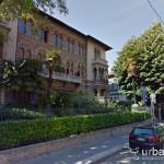 2013-04-23+Quartiere+Magenta+24.jpg