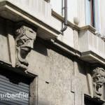 2013-04-23+Quartiere+Magenta+3.jpg