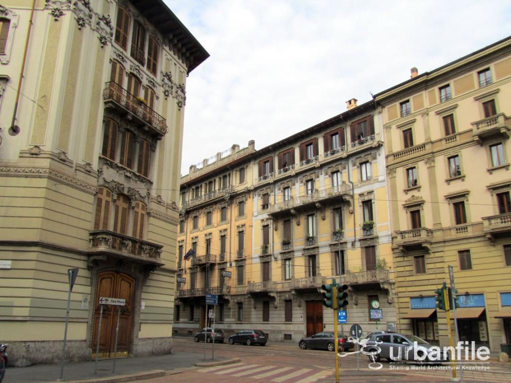 2013-04-23+Quartiere+Magenta+33.jpg