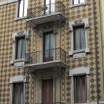 2013-04-23+Quartiere+Magenta+34.jpg