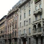 2013-04-23+Quartiere+Magenta+35.jpg