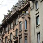 2013-04-23+Quartiere+Magenta+36.jpg