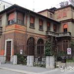 2013-04-23+Quartiere+Magenta+46.jpg