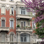 2013-04-23+Quartiere+Magenta+48.jpg