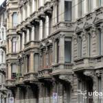 2013-04-23+Quartiere+Magenta+50.jpg