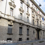 2013-04-23+Quartiere+Magenta+5.jpg