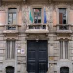 2013-04-23+Quartiere+Magenta+51.jpg