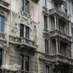 2013-04-23+Quartiere+Magenta+52.jpg