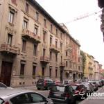 2013-04-23+Quartiere+Magenta+53.jpg